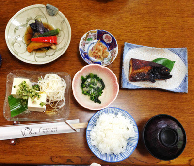 Photo_2_10